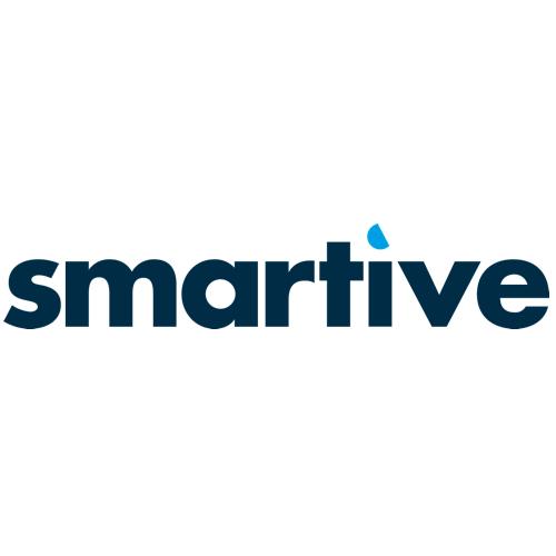 smartive AG