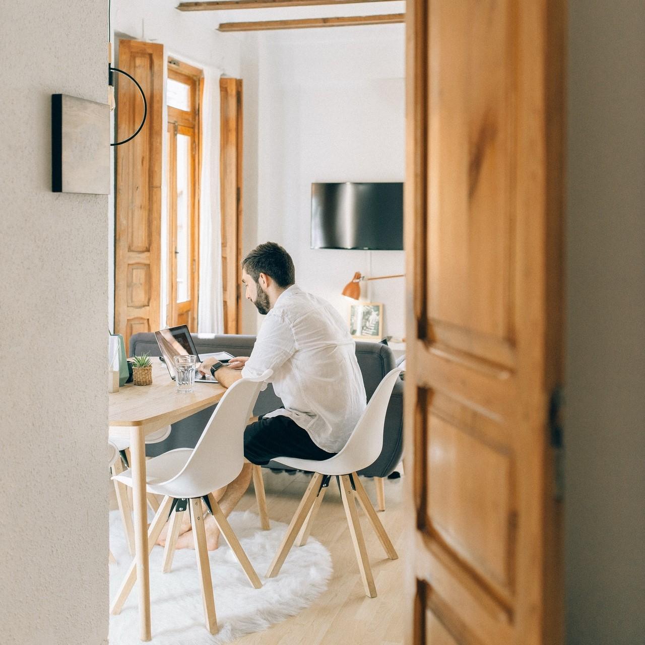 Kuidas taasavada oma hoone nakkusohutul viisil?
