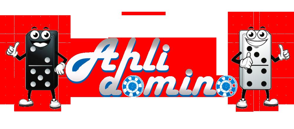 Ahlidomino Daftar Situs Judi Domino Qq Online Agen Pkv Game Terpercaya