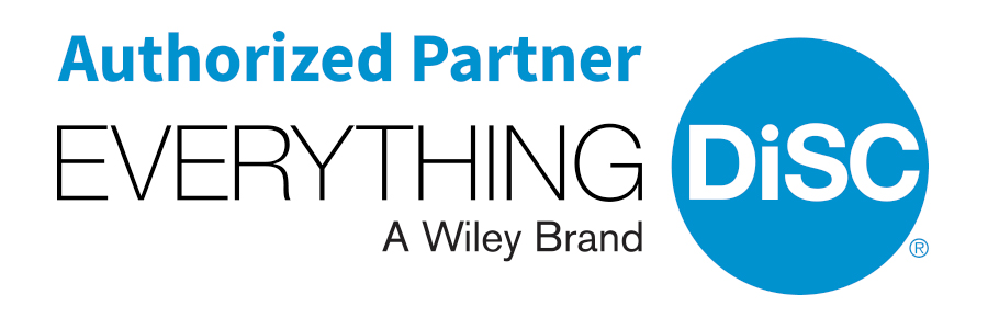 Refine Consulting - Authorized Partner