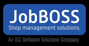 JobBOSS Logo