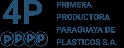 logo 4p