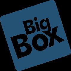 logo big box