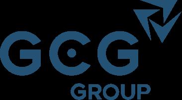 logo gcg group
