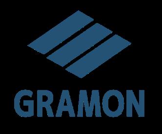 logo gramon