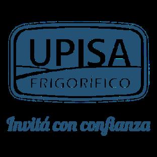logo upisa