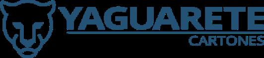 logo jaguarete
