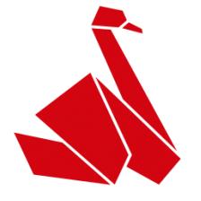 svenstrup efterskole logo