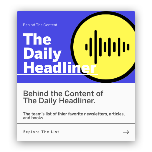 https://www.listory.com/listoryblog/behind-the-content-of-the-daily-headliner