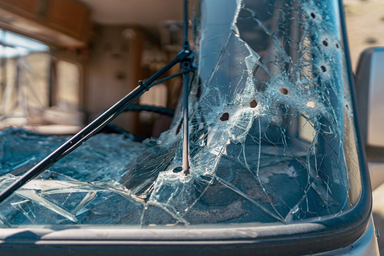 sydenham smash repairs