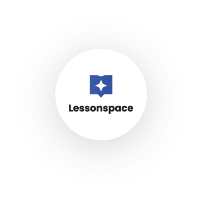 Lessonspace Logo