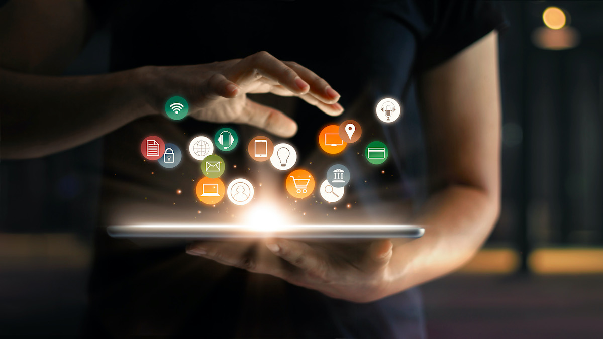 Getting the Word out – How to Market Your App