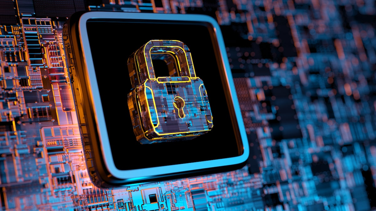 Security Trends for 2021