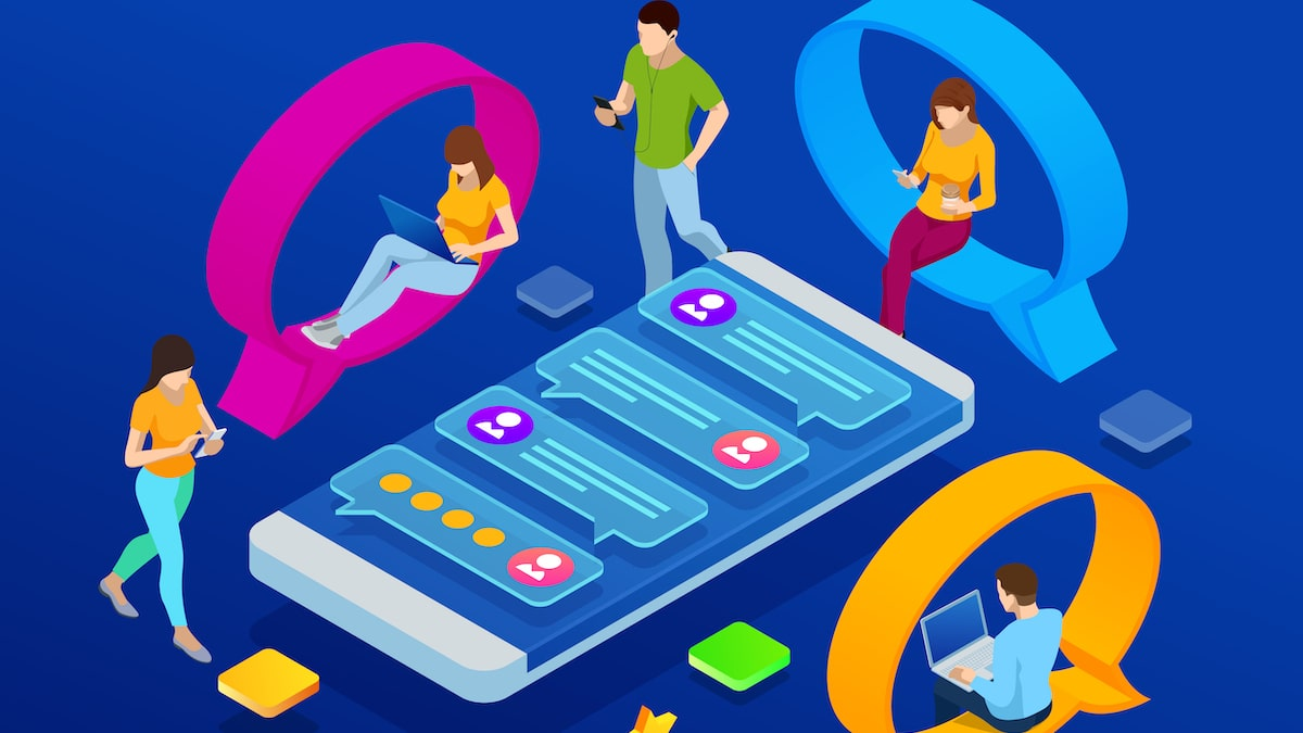 What You Need in Your App: Give Your App a Refresh