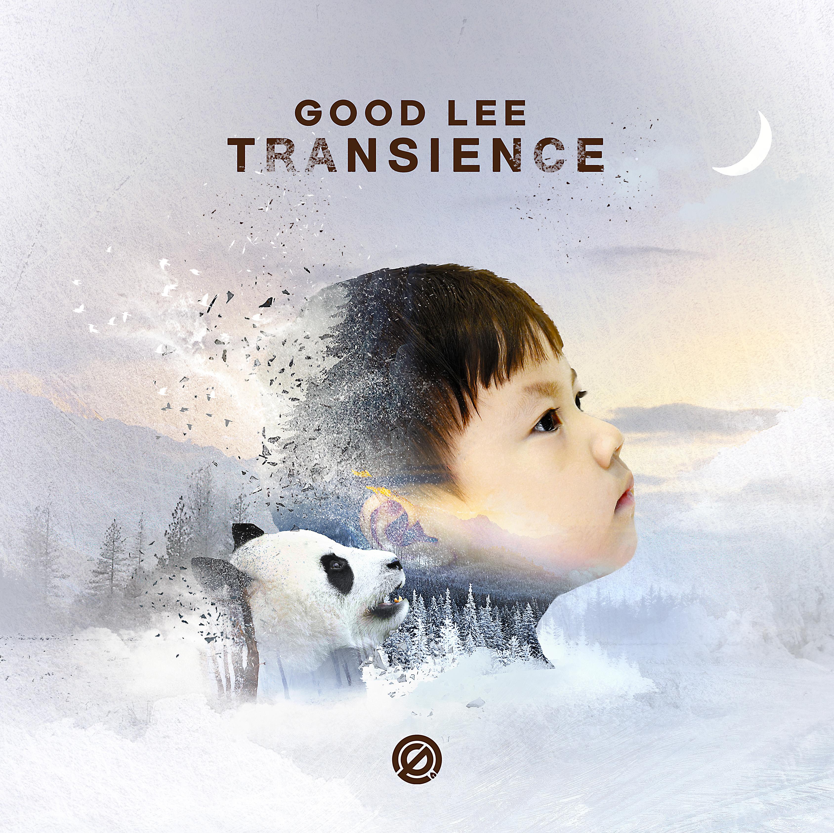 Good Lee - Drown (feat. Namella)