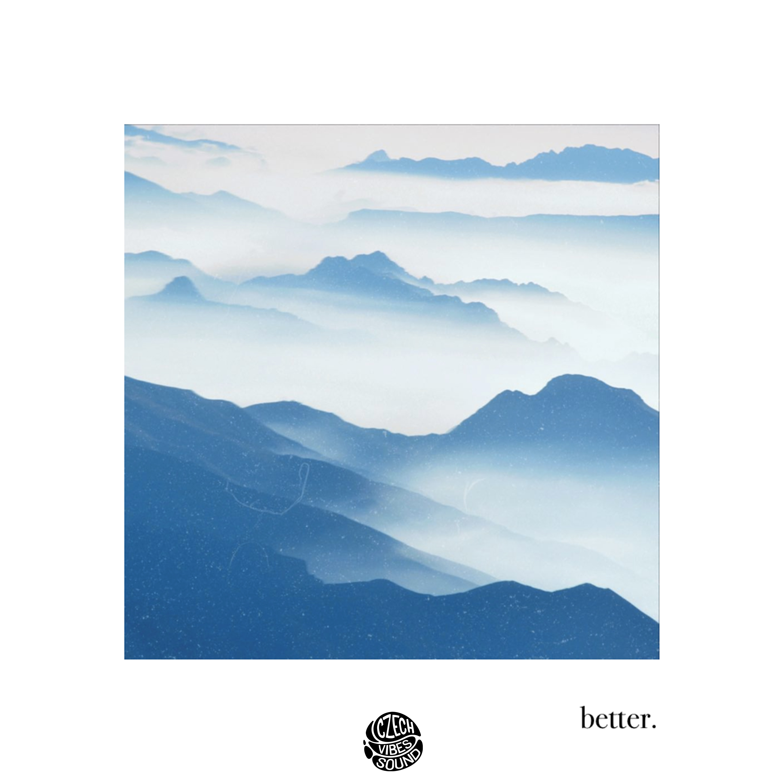 Valera - better