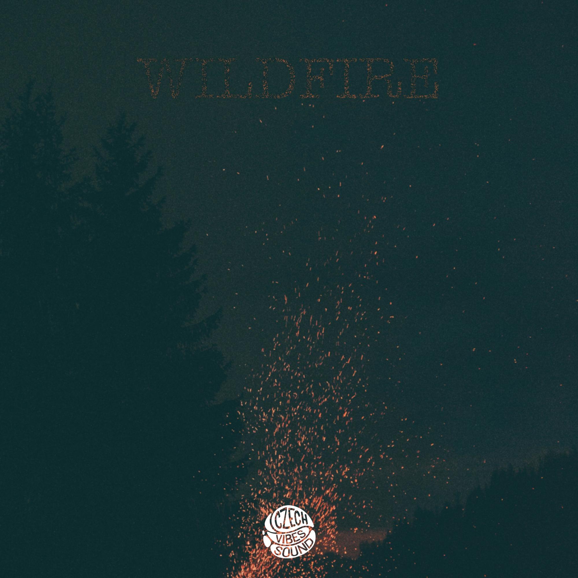 Devon Rea x Yummm - Wildfire