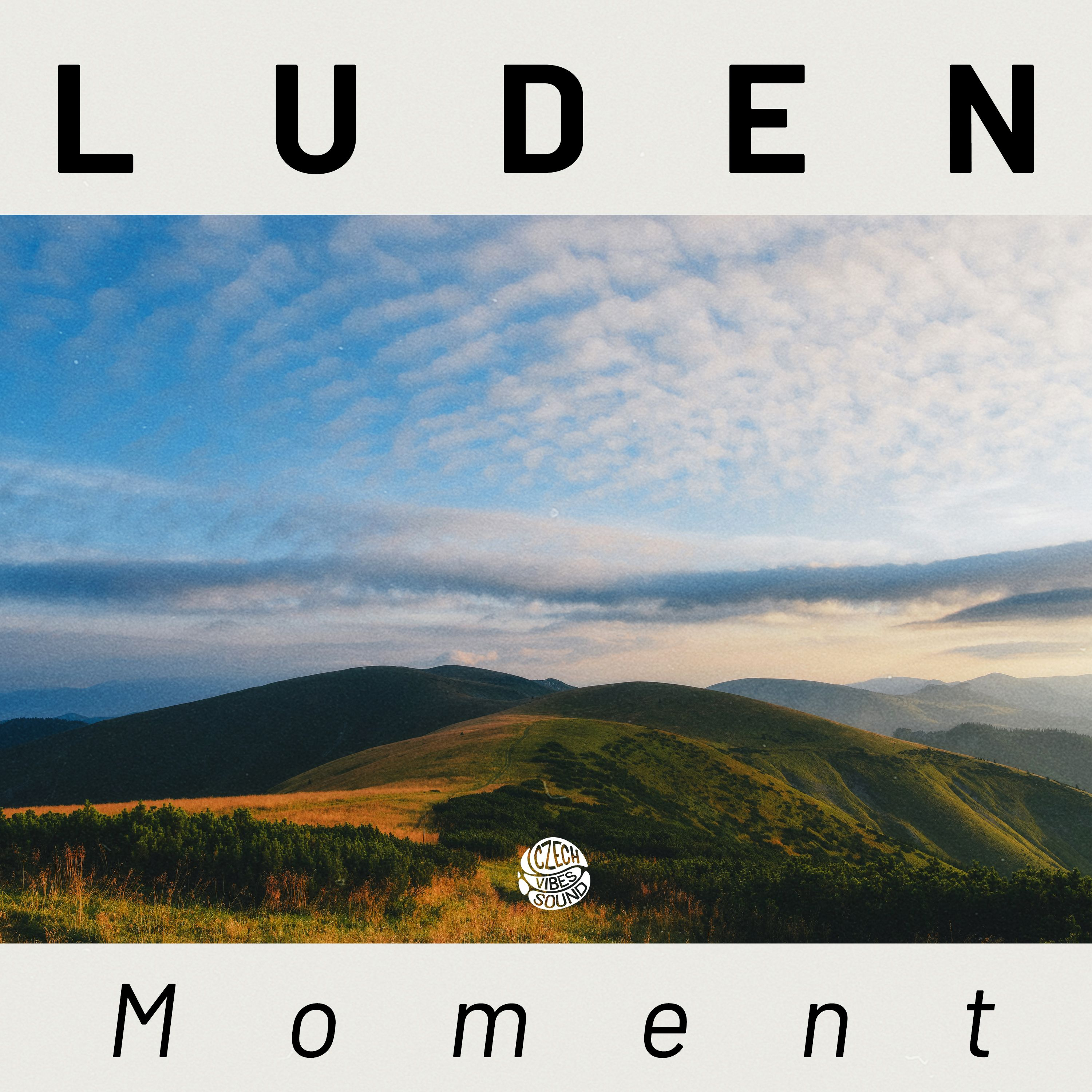 Luden - Moment