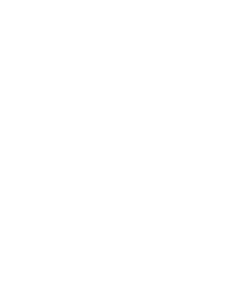 weiss Fleischerverband logo