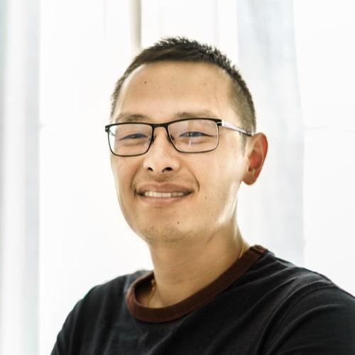Éric Ly