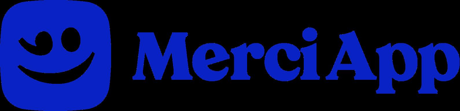 logo MerciApp