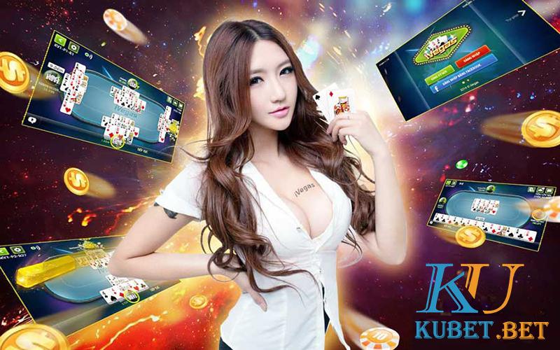 ku casino app