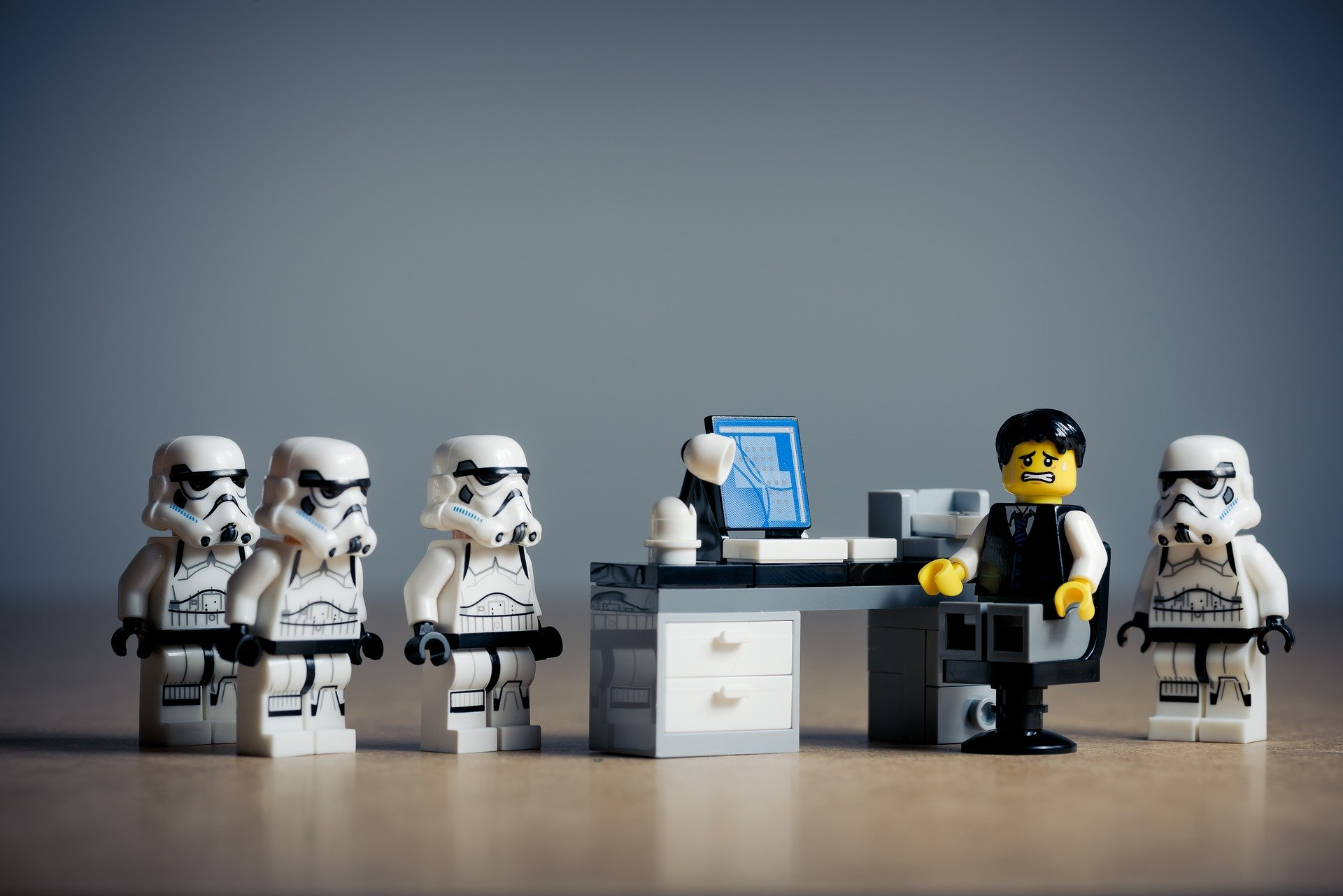 Hiring your first freelancer