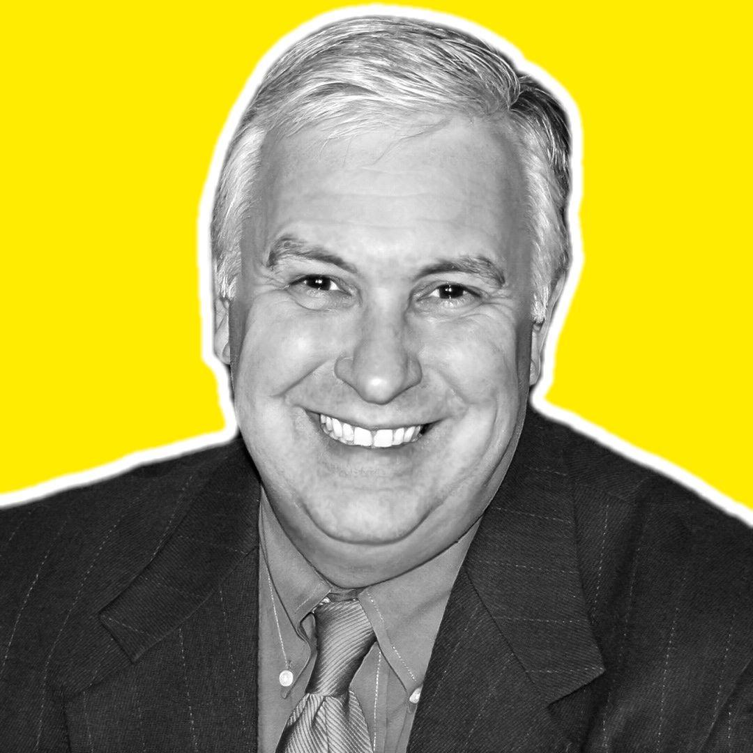 Bob Caruso