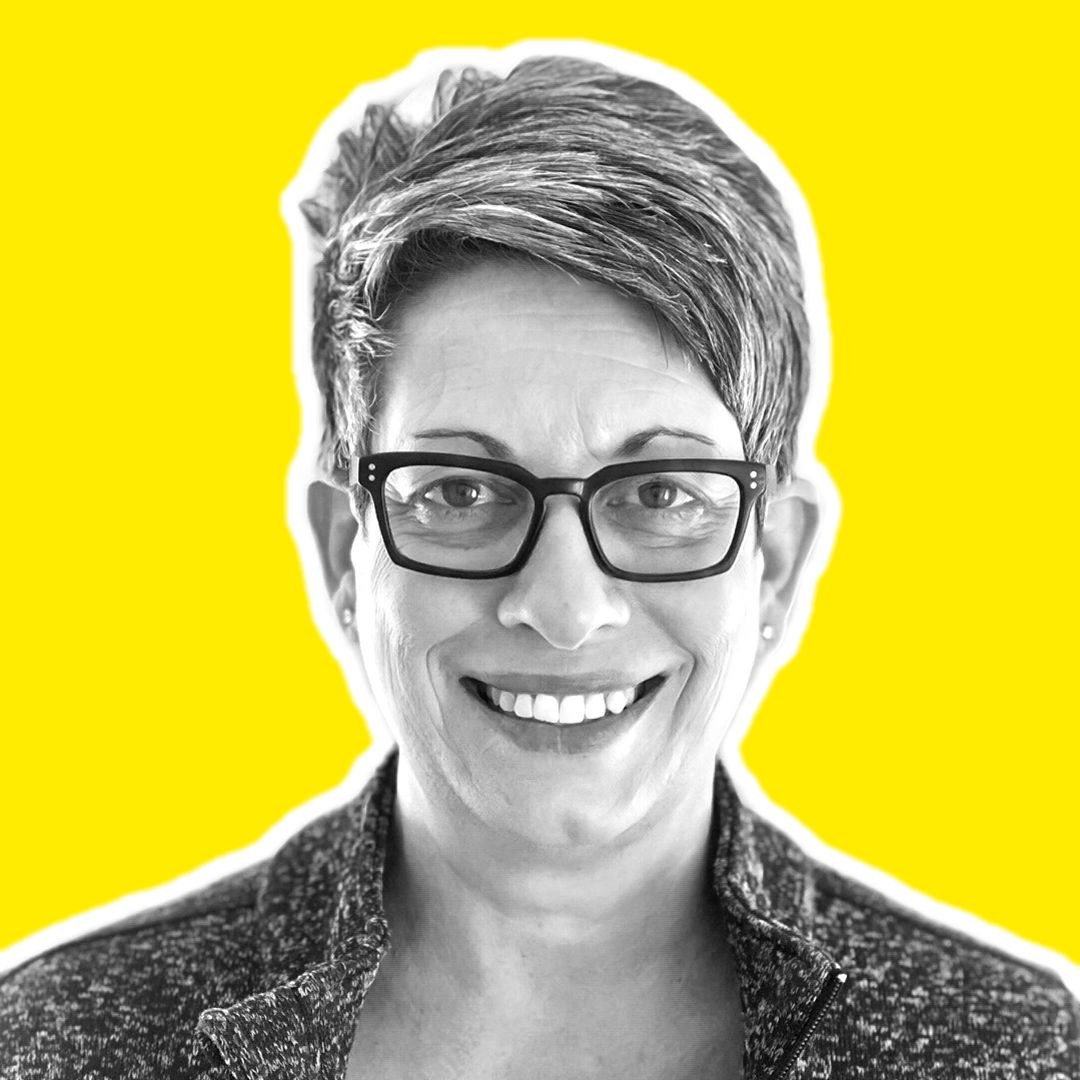 Michelle Westich
