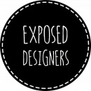 exposed brand logo