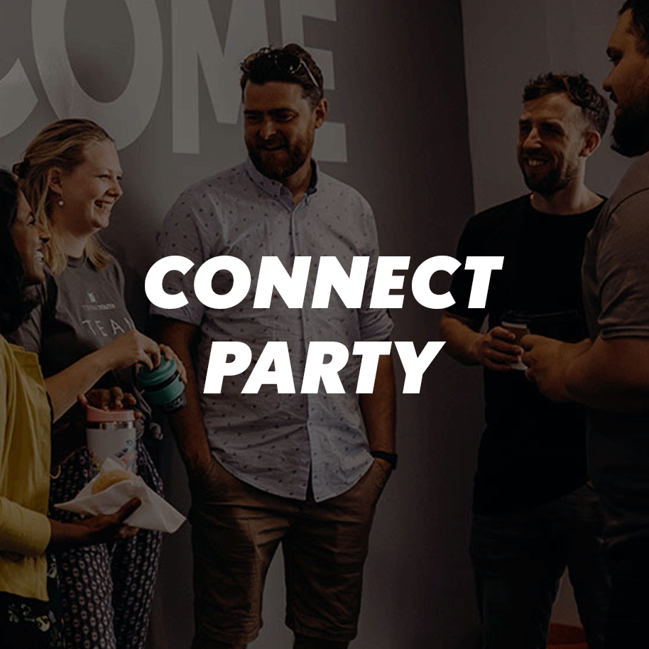 Connect Party