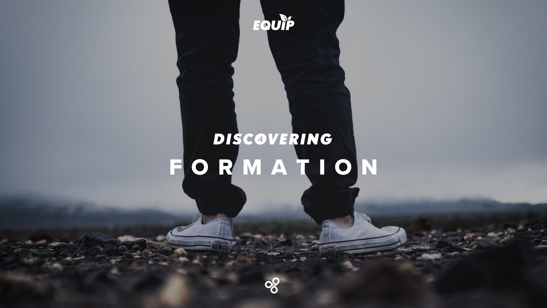 Discovering Formation