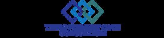 tpcc logo