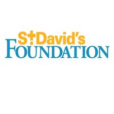 st-davids-logo