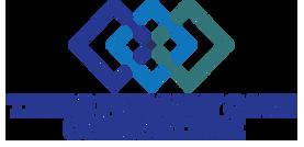 tx primary care consortium logo