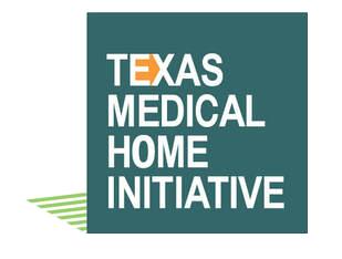 Texas Medical Home Initiative