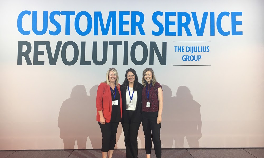 customer success conference