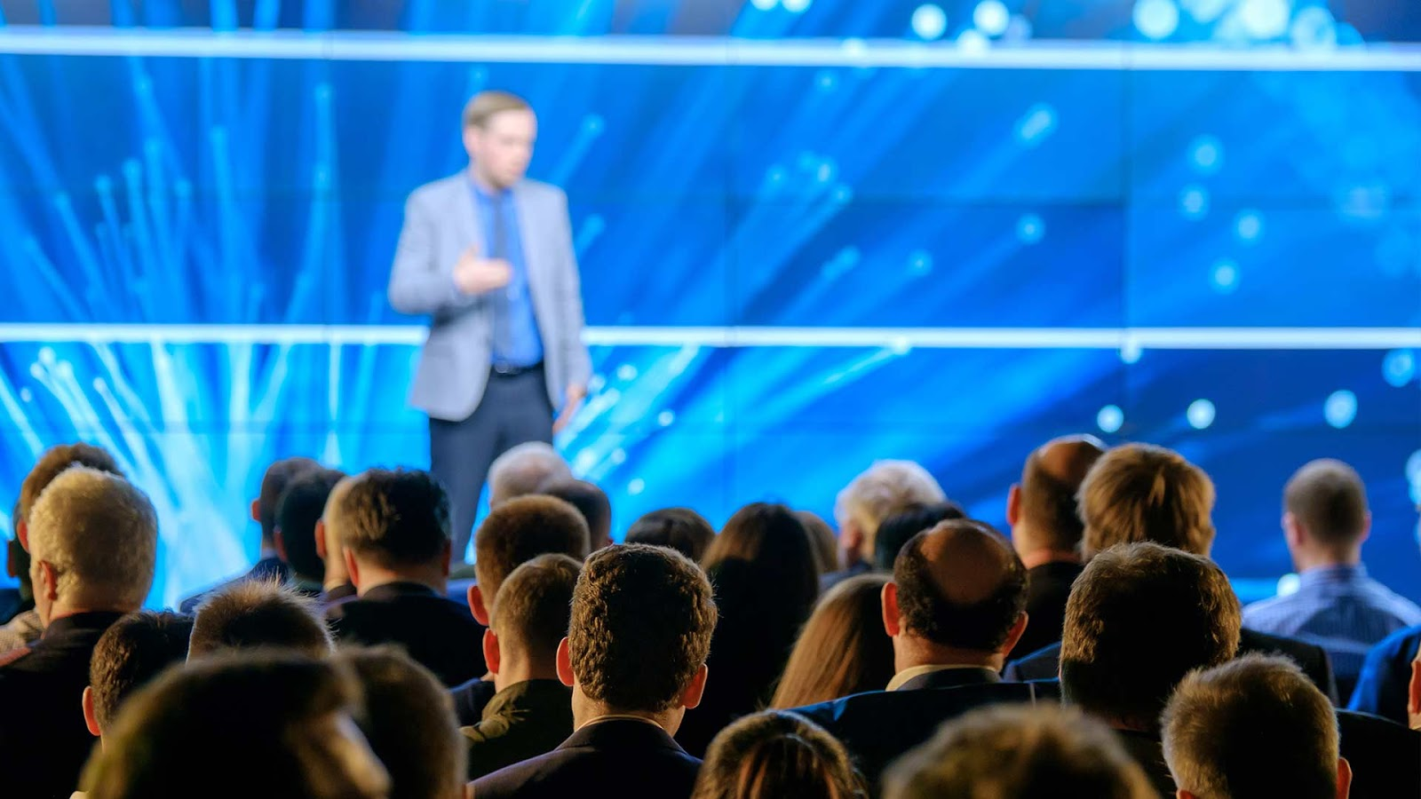 best customer success conferences