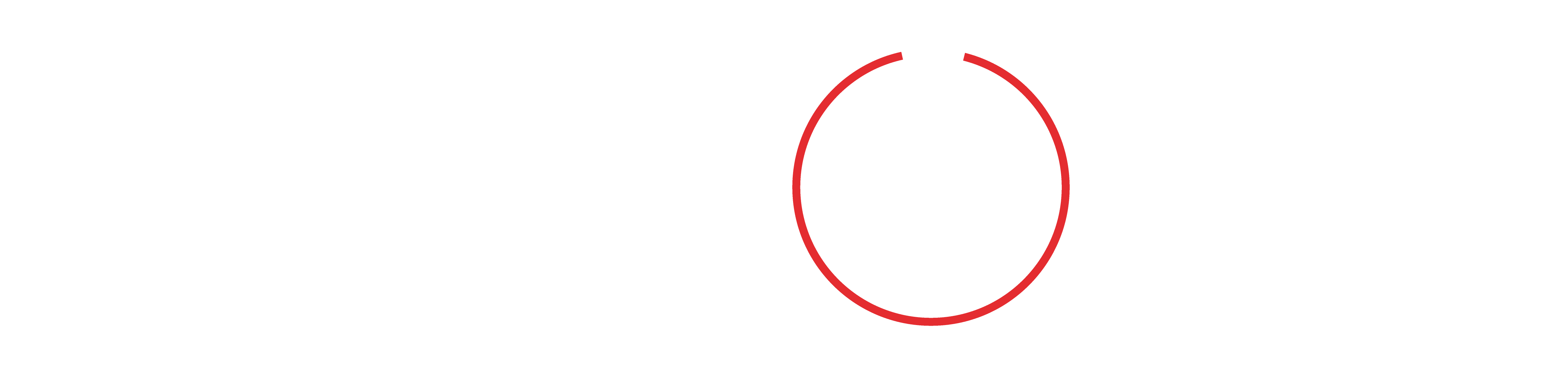 Adori Labs Logo