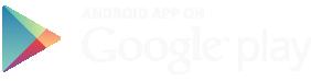 App Link Google