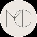 Modern Citizen badge logo
