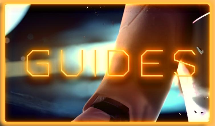 cyberpunk 2077 guides