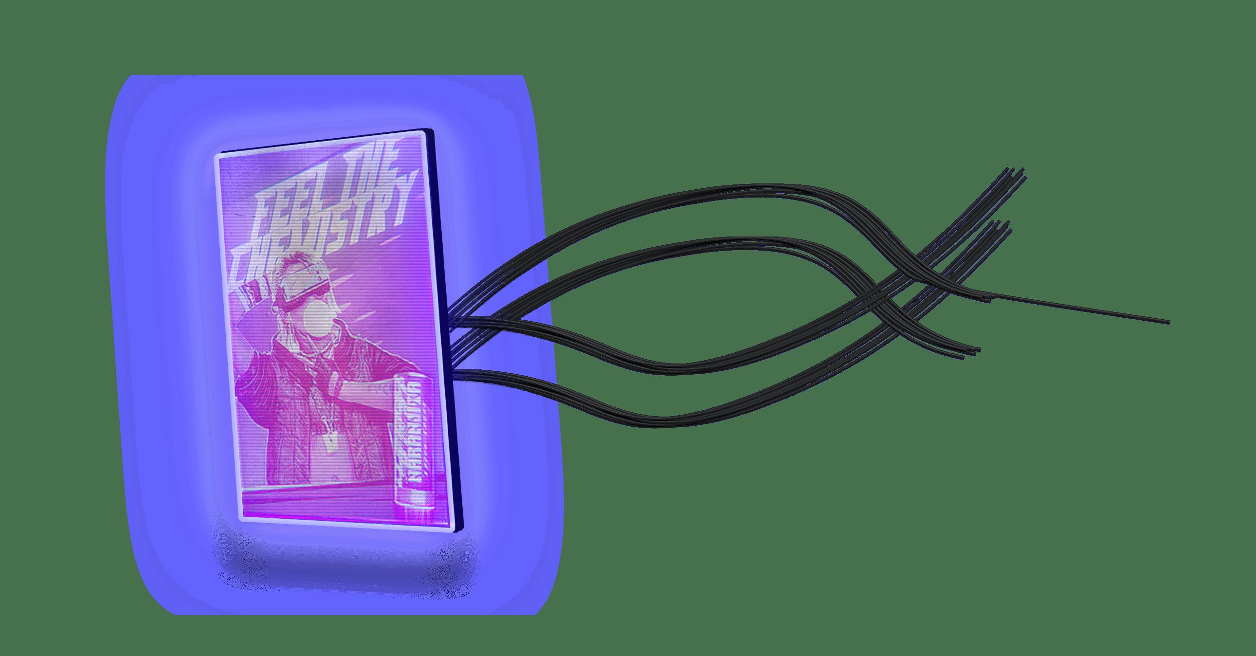 cyberpunk 2077 nicola