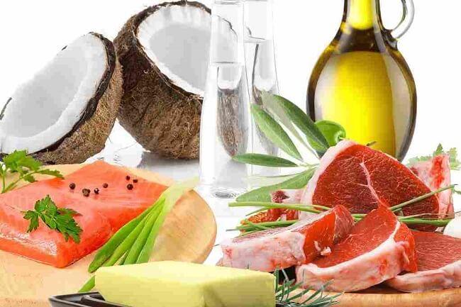 Ẩm thực chay có lợi cho sức khỏe như thế nào?