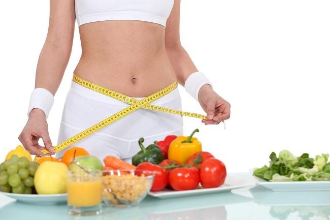 Ẩm thực chay có vô vàn những lợi ích cho sức khỏe