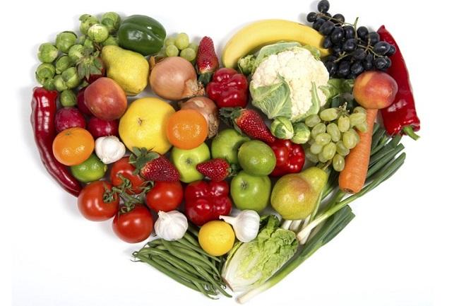 Rất nhiều các chế độ ăn thuần chay mà bạn có thể lựa chọn