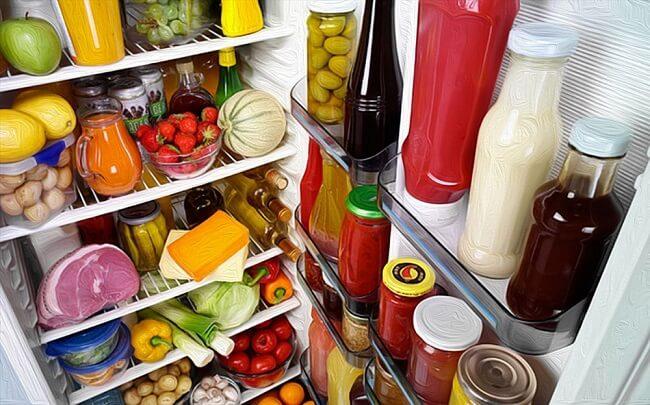 thực đơn ăn chay dinh dưỡng tốt cho sức khỏe