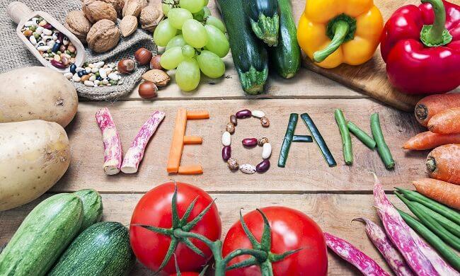 Bạn có chắc đã hiểu rõ Vegan là gì?