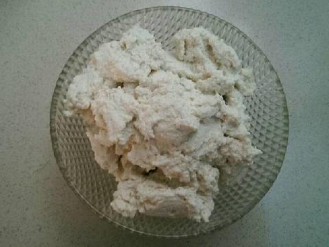 cách làm bánh mì chay ngon tại nhà
