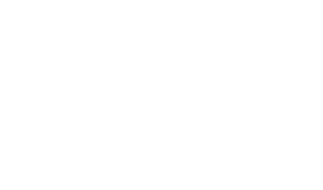 Life Cafe icon